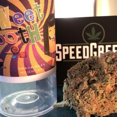 sweet-tooth-review-sample-speed-greens-photo-gallery-5