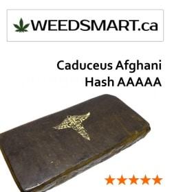 weedsmart-online-dispensary-canada-hash-deals