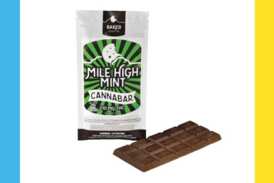 Buy-Edibles-Online-Blue-plus-Yellow-Online-Dispensary