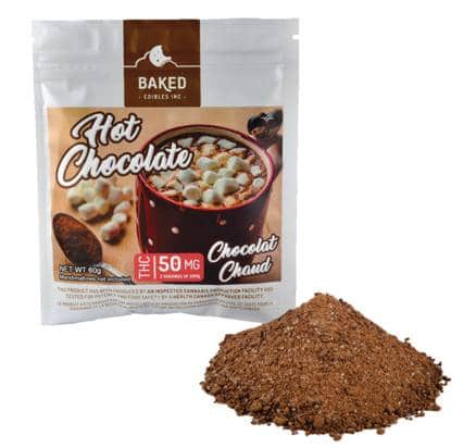 Hot-Chocolate-buy-edibles-online-Blue-plus-Yellow