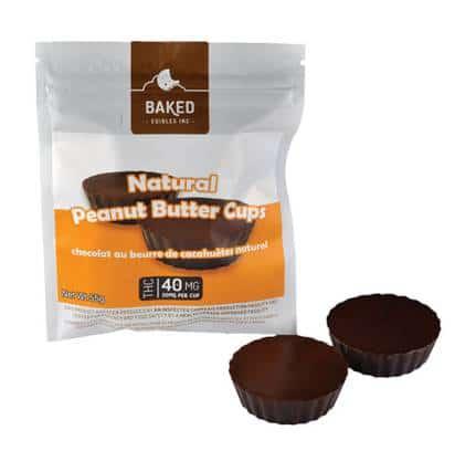 Peanut-Butter-Cups-buy-edibles-online-Blue-plus-Yellow