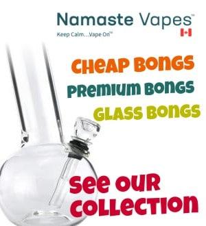 cheap-bongs-online-glass-bongs-deals
