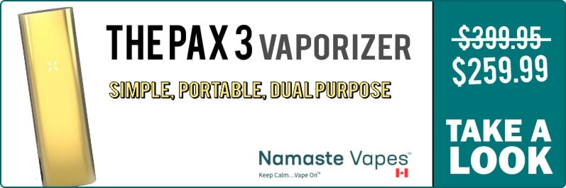 pax-3-vaporizer-canada-sale