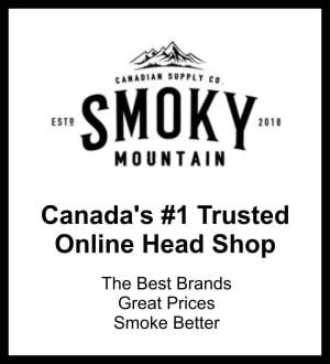smoky-mountain-head-shop-canada