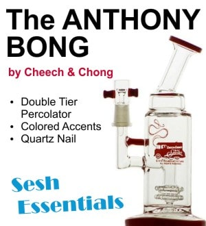 the-anthony-bong-online-deal