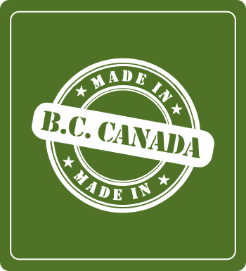 bc-bud-from-online-dispensaries-canada