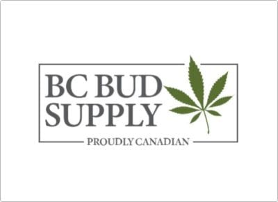 bc-bud-supply-online-dispensary