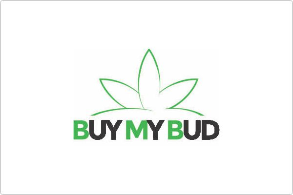 buy-my-bud-bc-online-dispensary
