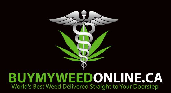 buymyweedonline-dispensary