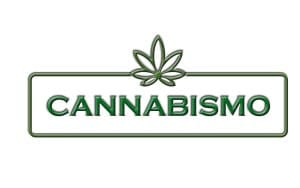 cannabismo-mail-order-canabis-dispensary-bc