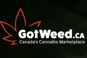 gotweed-bc-online-dispensary-list