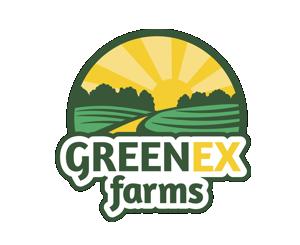 greenex-farms-online-dispensary