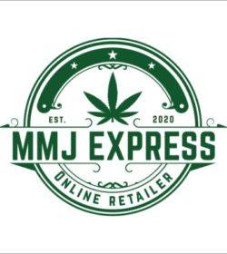 mmj-express-feature