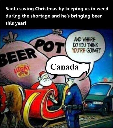 pot-weed-meme-santa-saving-christmas