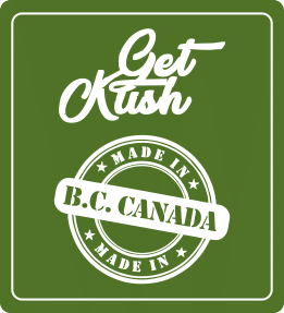 review-of-getkush.ca-made-in-bc