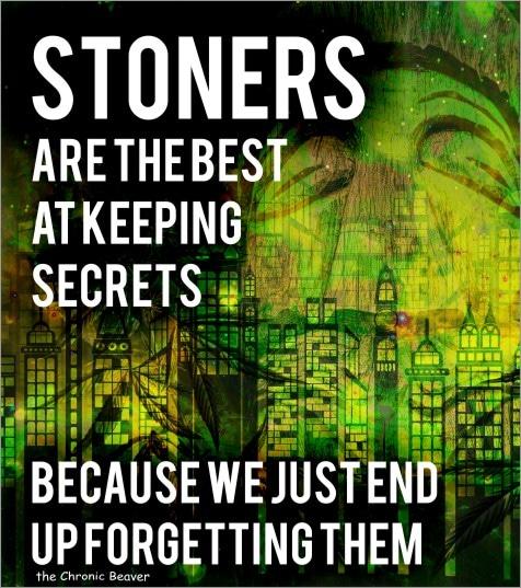 stoner-meme-stoner-secrets