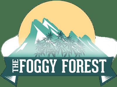 vape-pens-online-foggy-forest
