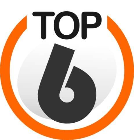 Best-Online-Dispensary-Canada-List-Top-6