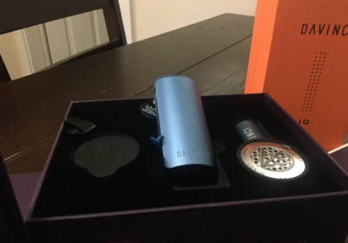 davinci-miqro-opening-the-box
