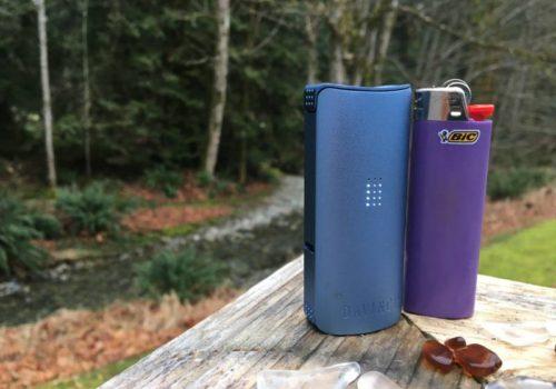 davinci-miqro-portable-vape-size-comparison