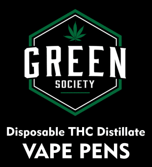 disposable-thc- distillate-vape-pens-green-society-online-dispensary