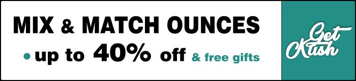 getkush-bulk-weed-discounts-banner