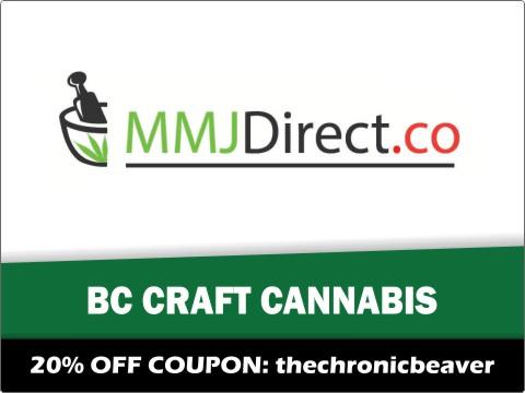 MMJ Direct Best Online Dispensary