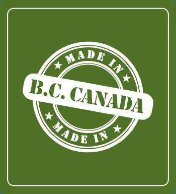 BC bud from TheHighClub.ca