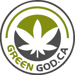 green-god-online-dispensary