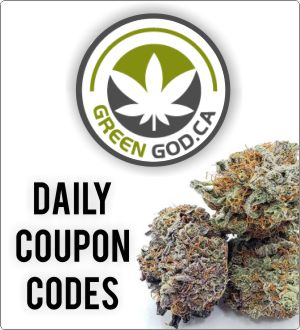 green-god-online-dispensary-coupon-codes