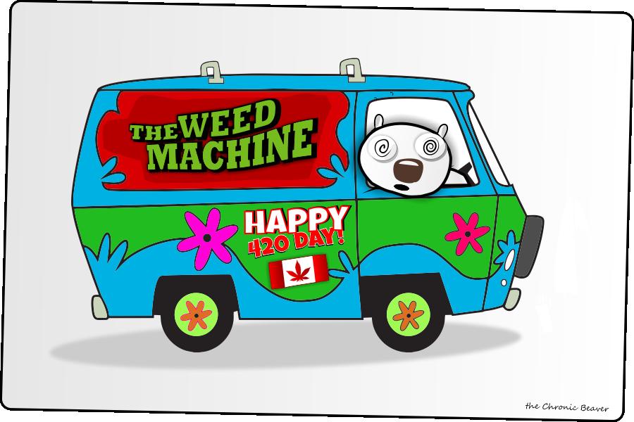 420 Canada – Get The Best Deals Online