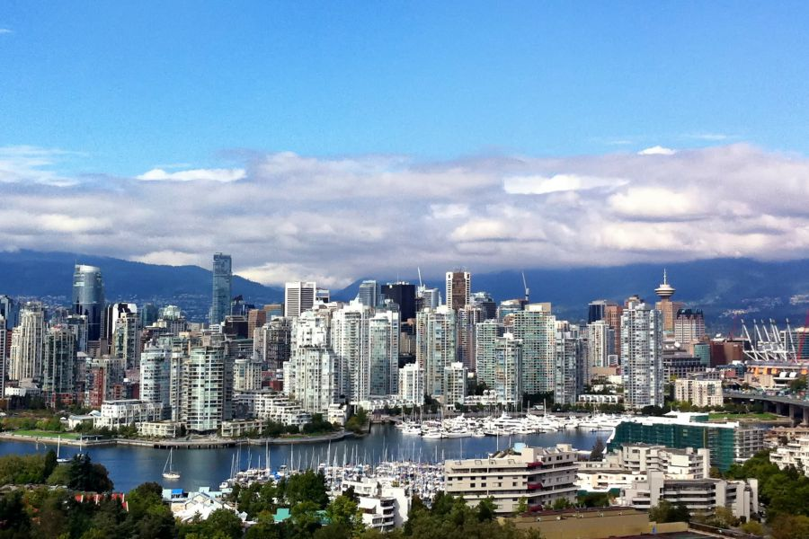 Dispensary Vancouver List and all the New Recreational Cannabis Stores in BC