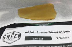 green-society-AAAA-house-blend-shatter-thumb