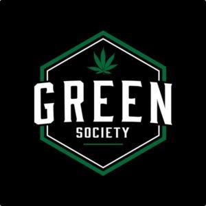 green-society-canada