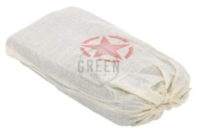 Green-society-habibi-hash-import-stamp