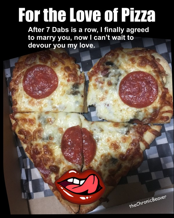 weed-pizza-meme-marry-me