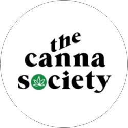 The-Canna-Society-AAAA-Shake-Trim