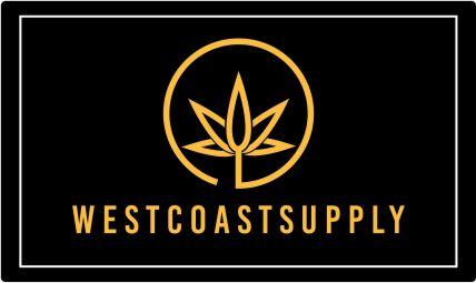 west-coast-supply-dispensary-logo