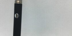lit-vape-pens-review-starter-kit-asembled