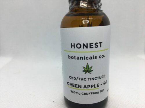 honest-botanicals-cbd-thc-tincture-4-1