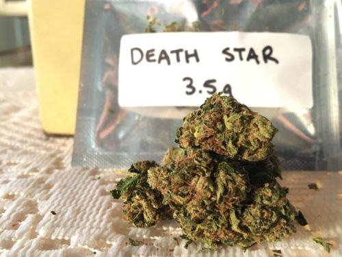 Death-Star-Strain-Eighth-1