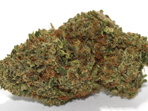 Death-Star-Strain-Review-Nice-Nug