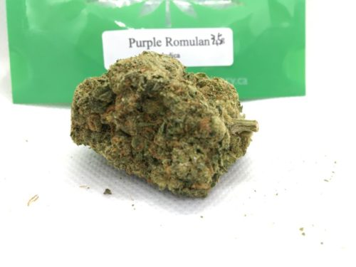 purple-romulan-strain-review