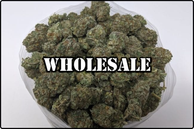 wholesale-dispensary-canada