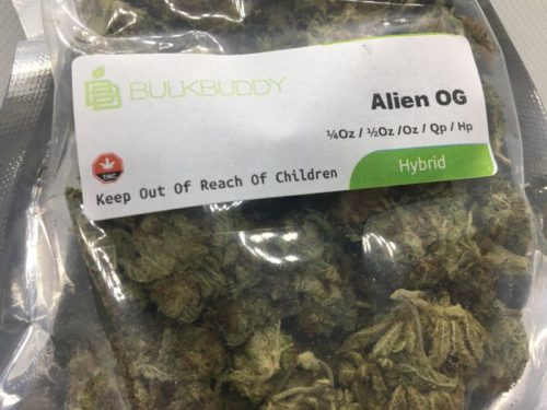 Bulk-Buddy-Review-99-Ounce-Alien-OG