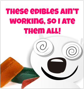 edibles-dosage-meme