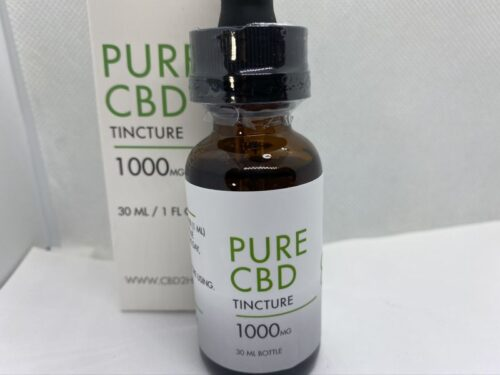 cbd-2-heal-review-unboxing