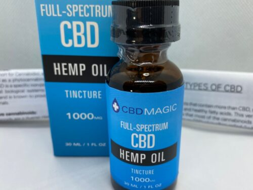 Full-Spectrum-CBD-Oil-Canada-Review-Feature