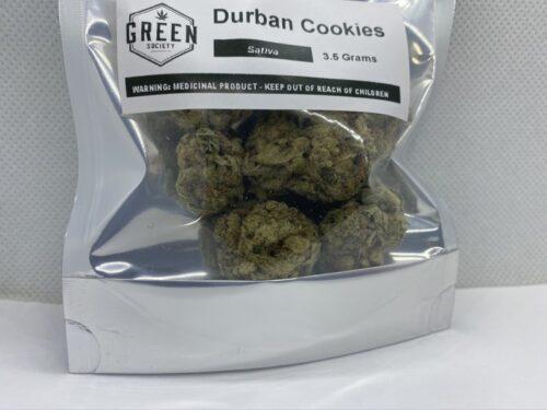 durban-cookies-strain-review-sativa