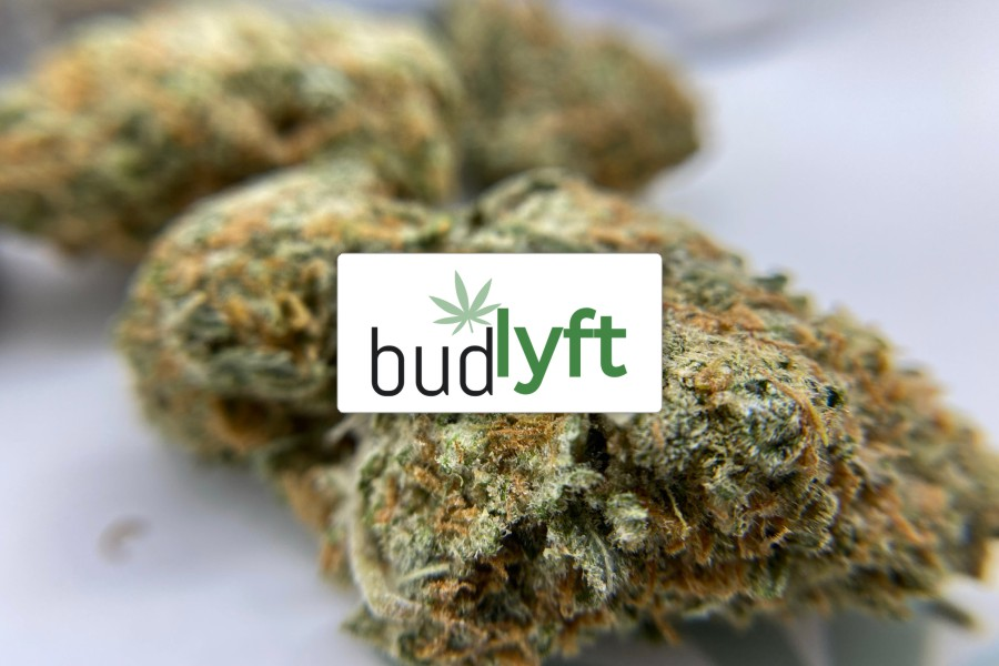 Budlyft Review & Unboxing